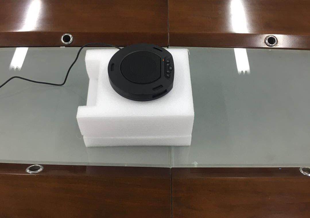 远程视频会议系统案例