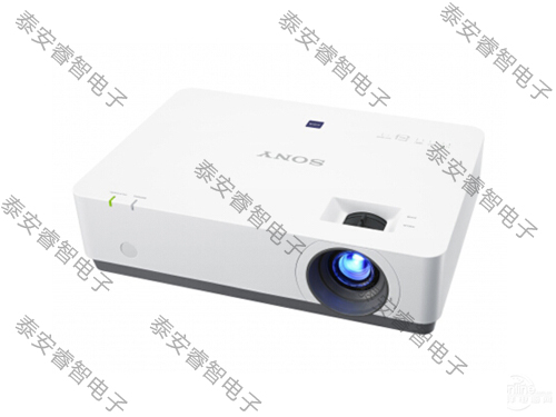 SONY VPL-EX430 办公 投影机