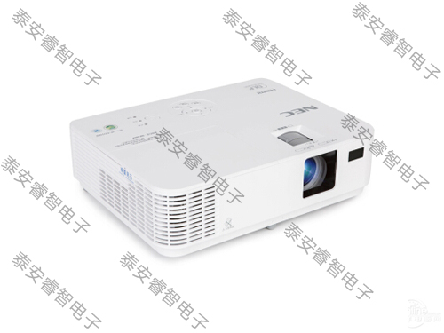 NEC NP-CD1100 办公 投影机