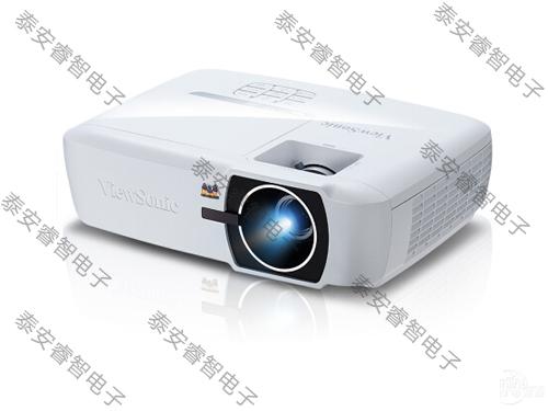 优派(ViewSonic)PX725HD