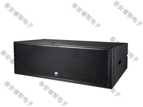 会议室音响-AL线阵系列音箱 AL-212(新)