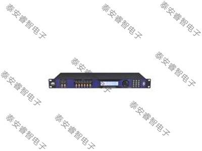 音频处理器 DS2060