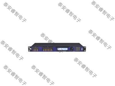 音频处理器 DS3060