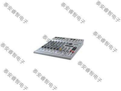 DSP-0822