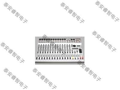 DSP-1222
