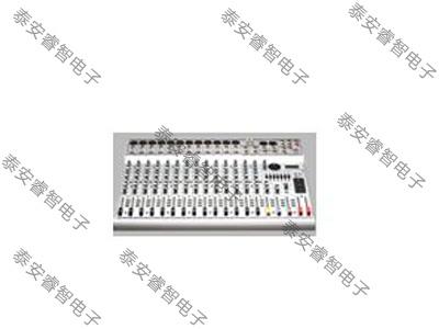 DSP-1622