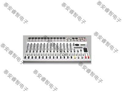 DSP-2022