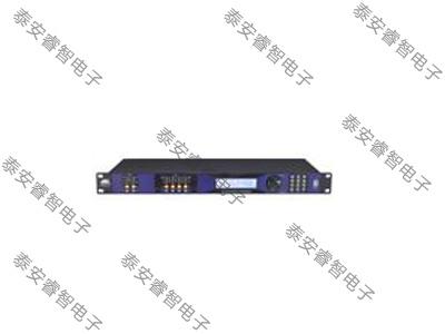 音频处理器 DS2040