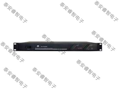 移频器 TS-F6382