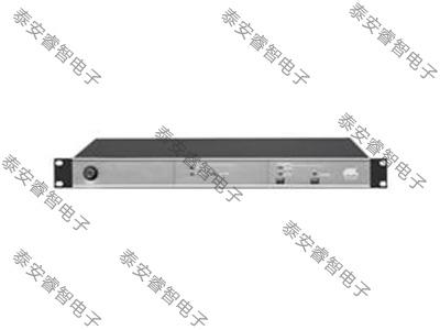 反馈抑制器 LX-2400