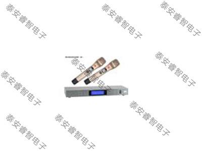 娱乐无线咪 K-960