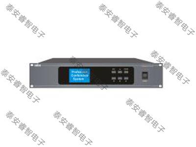 有线手拉手主机 VS300