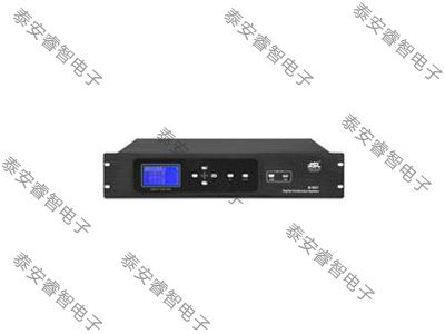 有线手拉手主机 M-9001